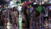 ดูหนังav Asia For Sex Tourist Compared 3 Best Cities 2021 ร้อน