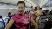 คลิปโป๊ฟรี Airplane sex ดีที่สุด ประเทศไทย