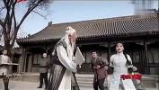 คลิปโป๊ฟรี china comedy 2021 ล่าสุด
