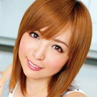 ดูหนังxxx Yu Namiki ล่าสุด