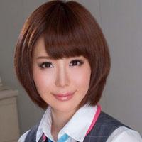 คลิปxxx Nanako Mori 2021