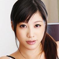 คลิปโป๊ฟรี Miki Sunohara ร้อน