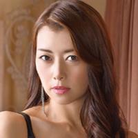 หนังเอ็ก Maki Hojo 3gp ฟรี