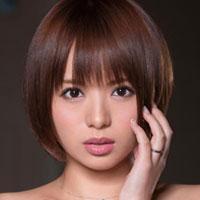 หนังxxx Rika Hoshimi 2021 ร้อน