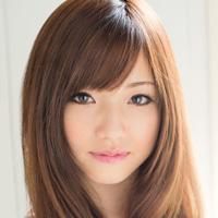 ดูหนังโป๊ Saki Mishima Mp4 ฟรี