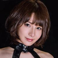 คลิปโป๊ Airi Miyazaki Mp4 ฟรี