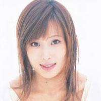 ดูหนังโป๊ Ryoko Mitake 2021 ล่าสุด