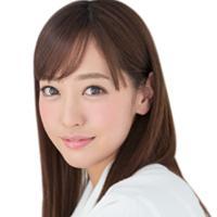 คริปโป๊ Yukari Maki ล่าสุด 2021