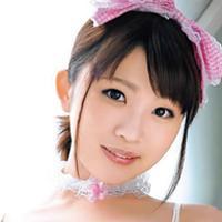 ดูหนังxxx Satomi Nomiya[野宮みさと,小野寺舞,野宮さとみ] ร้อน 2021