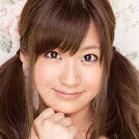 หนังเอ็ก Rino Nanase Mp4 ฟรี