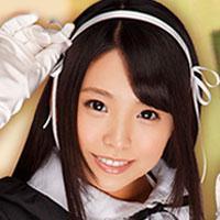 หนังโป๊ Maya Hashimoto ดีที่สุด ประเทศไทย