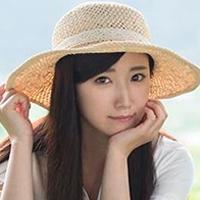 หนังโป๊ Nozomi Nishino ร้อน