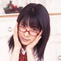 หนังav Rin Hayakawa ล่าสุด