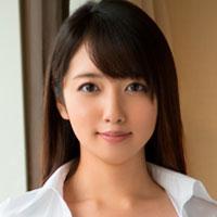 ดูหนังav Kanna Misaki ร้อน