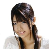 หนังxxx Kana Yuki Mp4 ฟรี