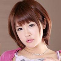 คริปโป๊ Saya Tachibana 3gp ฟรี