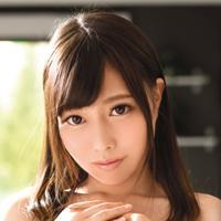 หนังโป๊ใหม่  Rin Shiraishi 3gp ฟรี