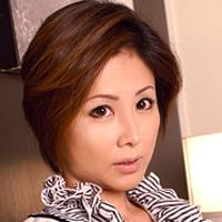 หนัง18 Satsuki Kirioka 3gp ล่าสุด