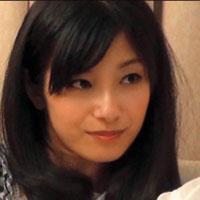 คลิปโป๊ Ami Manaka Mp4 ฟรี