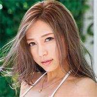 ดูหนังxxx Runa Takai Mp4 ล่าสุด