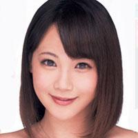 คลิปxxx Hibiki Hoshino 3gp