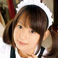 ดูหนังav Natsumi Kato ล่าสุด 2021