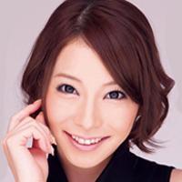 ดูหนังxxx Tamaki Nakaoka ล่าสุด