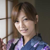 หนังโป๊ Ryou Hitomi Mp4 ล่าสุด