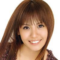 หนังโป๊ Marin Minami[Seara Hoshino] Mp4 ล่าสุด