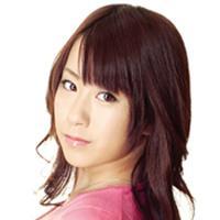 ดูหนังxxx Yui Komiya Mp4 ล่าสุด