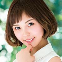 หนัง18 Fumino Mizutori 3gp