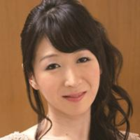 คลิปโป๊ Hitomi Ohashi ร้อน