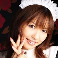 หนัง18 Kotone Aizaki 3gp ฟรี