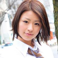 หนัง18 Yoshino Ichikawa Mp4
