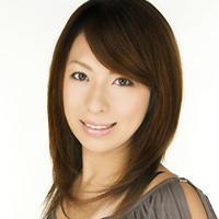 หนังโป๊ Himeki Kaede 3gp ฟรี