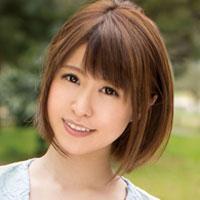 คลิปxxx Minami Wakana Mp4 ฟรี