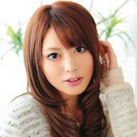 คลิปโป๊ haruki Kato 3gp ฟรี