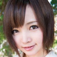 คริปโป๊ Shiori Tachibana
