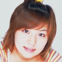 หนังโป๊ Makoto Imajuku
