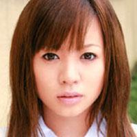 ดูหนังxxx Yuri Nanase ดีที่สุด ประเทศไทย