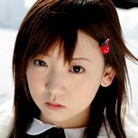 หนังเอ็ก Azuki Tsuji ร้อน