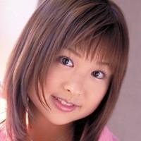 หนังเอ็ก Maria Hirai 3gp ฟรี