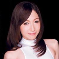 ดูหนังav Nao Aijima 3gp