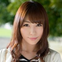 หนัง18 Yuna Honda