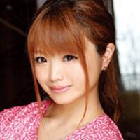 คลิปโป๊ออนไลน์ Sora Harumiya ฟรี