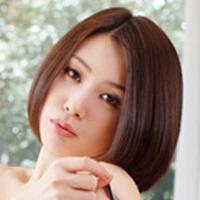 ดูหนังโป๊ Yu Anzu Mp4