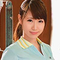 หนังav Honoka Matsumoto Mp4 ฟรี
