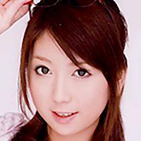 ดูหนังxxx Haruka Mishima Mp4