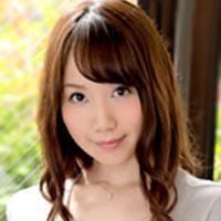 คลิปโป๊ฟรี Tamami Yumoto 2021 ล่าสุด