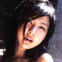 ดูหนังโป๊ Megumi Haruka Mp4 ฟรี